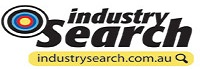 Industry Search Logo