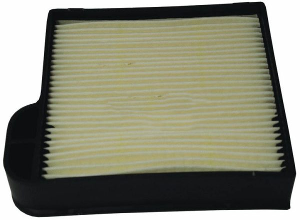 Kawasaki FE400 Air Filter